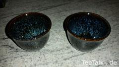 Blue Hare's Fur Tulip Tea Cup.jpg