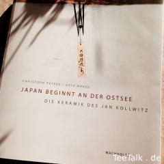 JapanOstsee.jpg