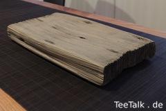 Holz_oder_Keramik.JPG