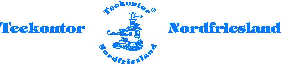 TK.Logo.blau.jpg