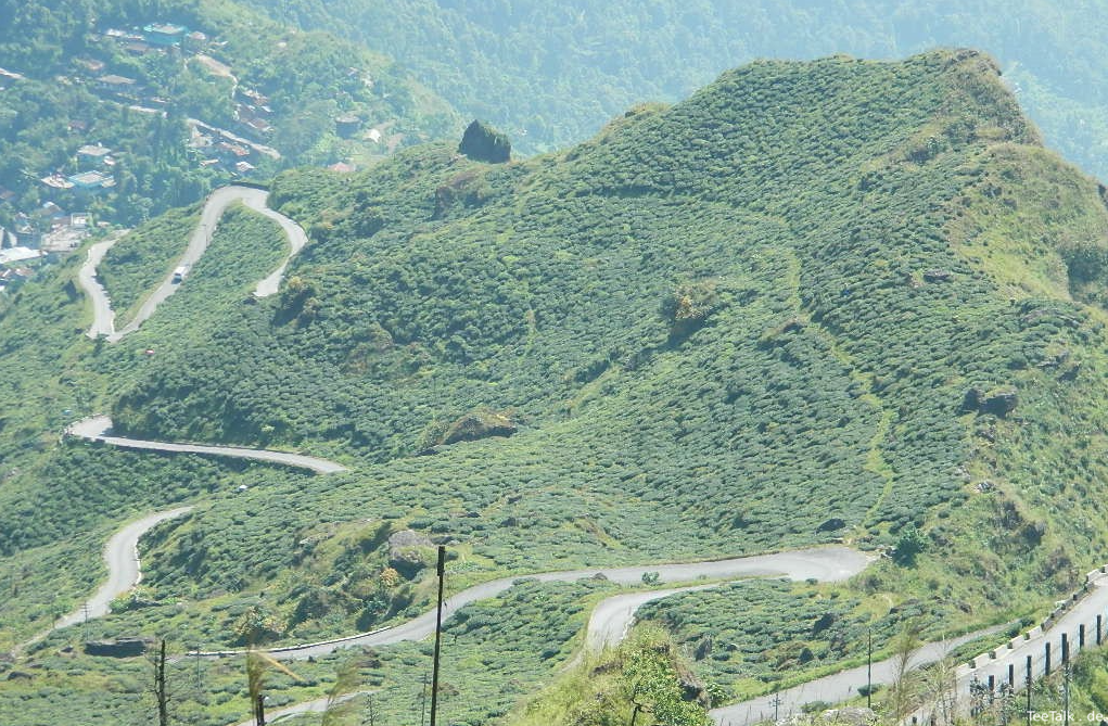 Giddapahar.2.png