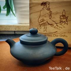 Jianshui Xubian 130ml von Cha-Shifu