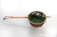 Konacha (Daimonji von Marukyu-Koyamaen)