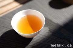 2014er Rou Gui Jiu Long Keu