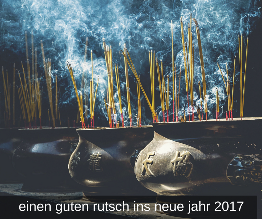 silvester 2017 version 2 - FB 940 x 788.png