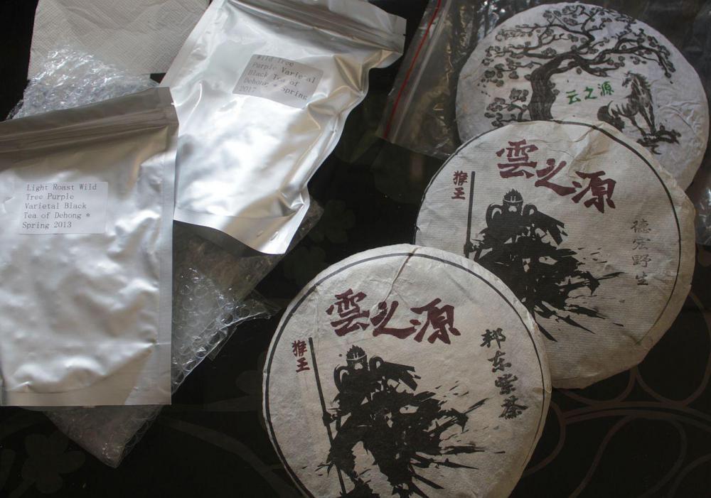Yunnan.jpg