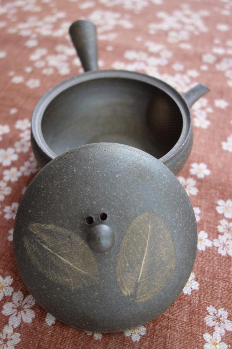 Kyusu (Yokei)
