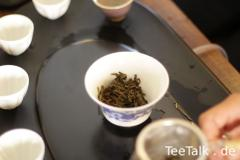 Sheng von Yu