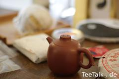 Sheng-Tisch