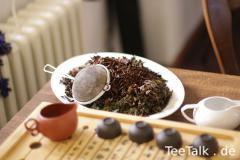 Tee-Berg