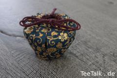 Longquan Celadon Chaire, Yuan/Ming-Dynastie