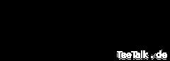 250px-L-Arginin_-_L-Arginine.svg.png