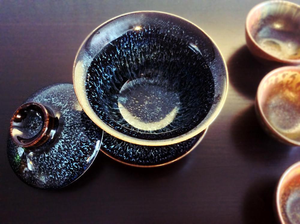 taiwan-teacrafts.jpg.7701c72897cbae1abd93607cea8b8b9c.jpg