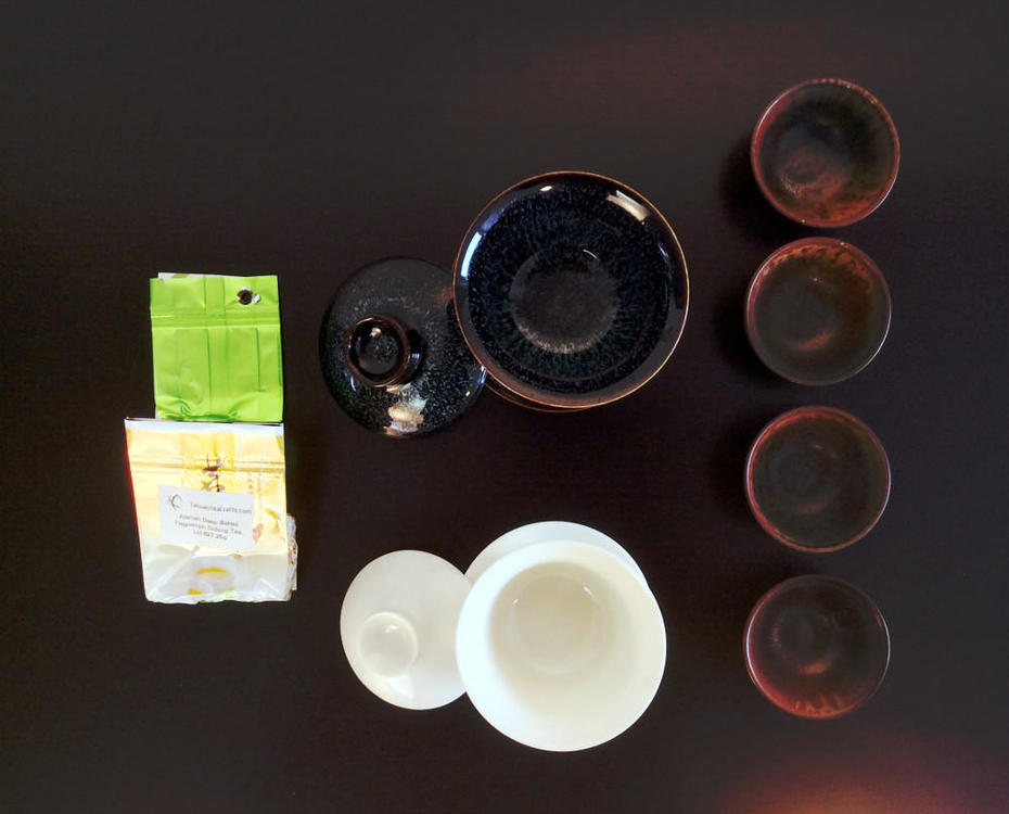 taiwan-teacrafts2.thumb.jpg.682448fa66c4c5bdafb796fc335ff856.jpg