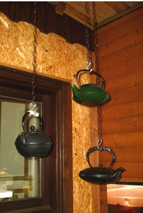 teapots-.jpg
