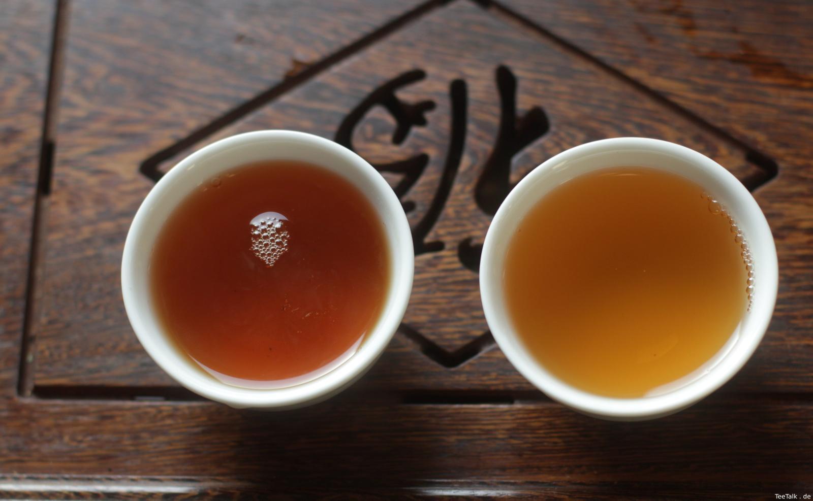 Australia Arakai Summer Black Tea