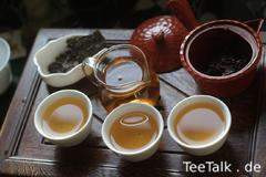 Australia Arakai Summer Black Tea