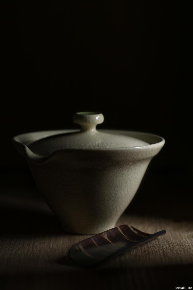 Shiboridashi von Meister Houzan