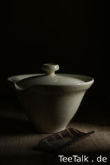 Schöne Keramiken