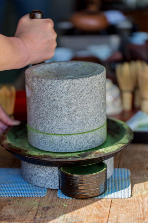 Tea-Picking-115.jpg
