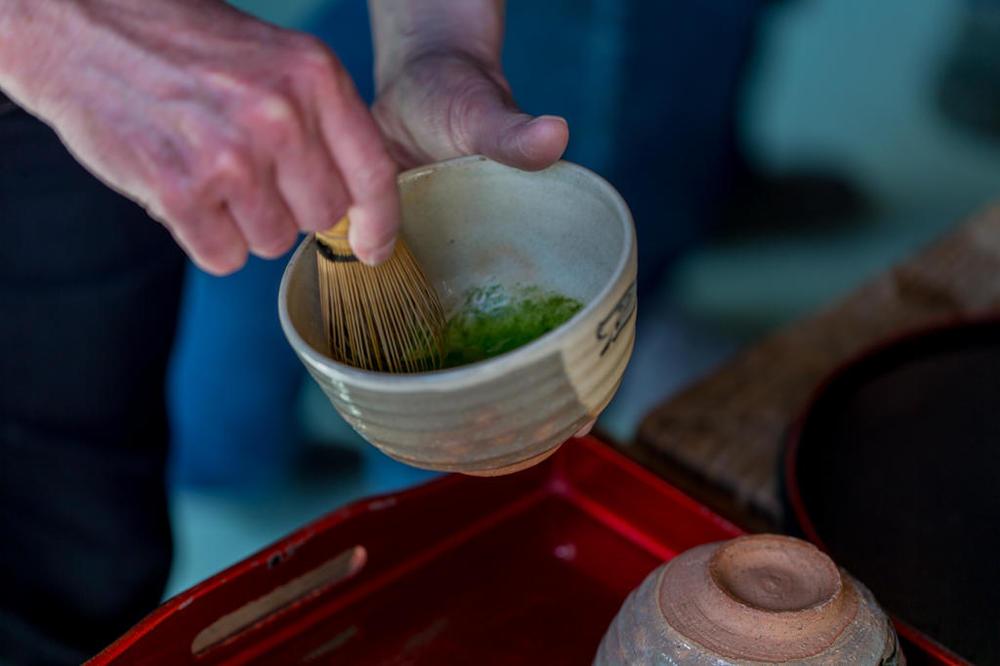 Tea-Picking-119.thumb.jpg.bcb351f126bf02c4d6539d87f5d21f99.jpg