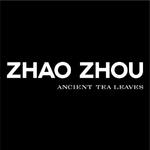 Zhao Zhou