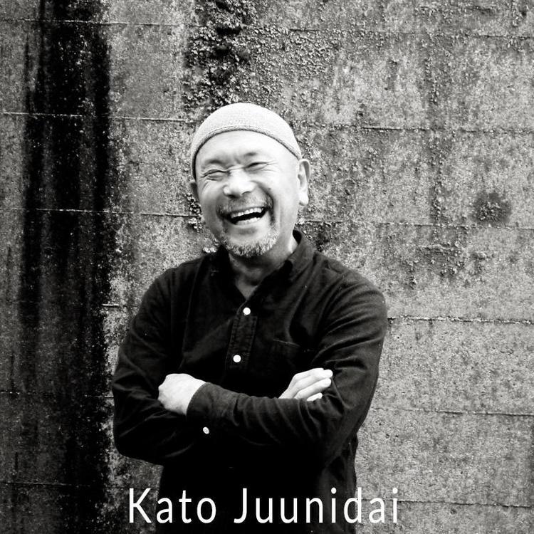 KatoJuunidai800.jpg