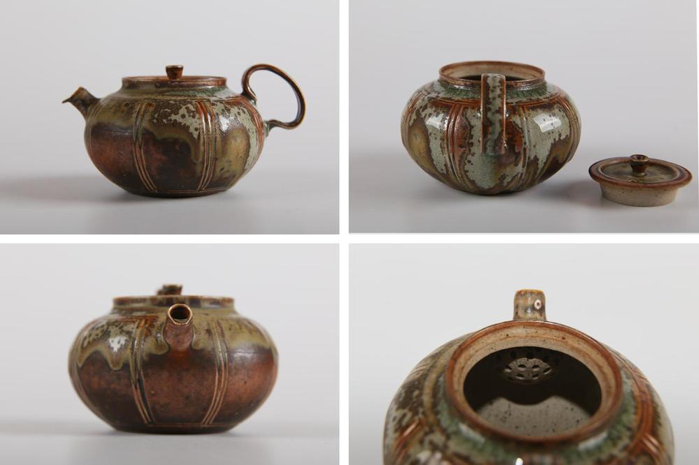 teapot1001.thumb.jpg.ae468a2b019a83be1e90183cf4431f54.jpg