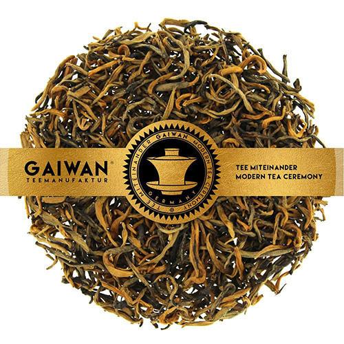 gaiwan-black-gold.jpg