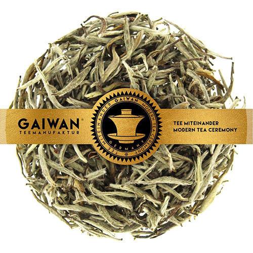 gaiwan-silver-needle.jpg