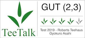 TeeTalk-Test 2019  Roberts Teehaus - Gyokuro Asahi.png