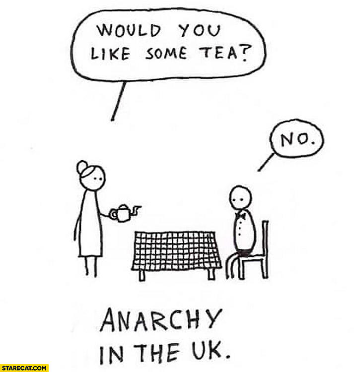 would-you-like-some-tea-no-anarchy-in-the-uk.thumb.jpg.755ab764a19d1bcd3a8457ecc8c64bbb.jpg