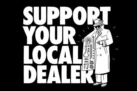 support-your-local-bike-dealer.jpg.0e734161a1e54337c787c8ed50887f05.jpg