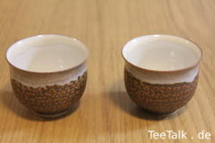 Teebecher (Hiko-gama) 1