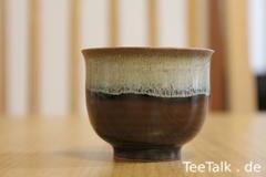 Teebecher (Hiko-gama) 2