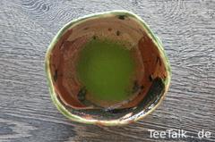 Ikeda_Shogo_07.jpg
