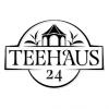 Teehaus24