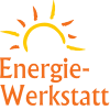 energie-werkstatt